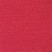 Dark Fuschia, Hot pink, barbie pink, hot magenta, Tropical Solid, tropical solid wholesale fabric, tropical solid textile, polyester, spandex, woven fabric, woven textiles, breathable, fashion, style, trend, fashion district LA, designer, design, colors, soft, clothing design, clothing manufacturing, sportswear, women clothing, men clothing, suiting, pants, dress, contemporary clothes, garment industry, garment making, clothing production, ashion district, colors, suit material, trousers, skirt design, clothes, style. stretch, wholesale purchase, import, garment industry, women clothing, women design. wholesale.