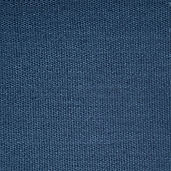 dark blue stretch poplin fabric, dark blue poplin stretch, poplin stretch, fabric, wholesale poplin stretch, wholesale fabric, wholesale textiles, spandex, cotton, cotton spandex fabric, wholesale cotton spandex, colors, trend, style fashion, fashion industry, garment design, garment industry, LA Fashion District, clothing design, clothing manufacturing, clothing production, garment manufacturing, buying,women clothing, mens clothing, lining fabric, spandex, dress, pants, shirt, lightweight, pigmented, designing, clothing design, Oxford textiles, oxford textiles wholesale imports. lightweight, soft, blue stretch poplin, cobalt blue stretch poplin fabric