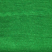 lime rayon spandex 160gsm, lime green rayon spandex 160gsm, rayon spandex 160gsm fabric, rayon spandex 160 gsm, rayon spandex fabric, wholesale rayon spandex, wholesale regular rayon spandex, rayon, spandex, 160 gsm, heavy, rayon spandex regular, 160gsm, knit, wholesale knit fabric, wholesale knit textiles, wholesale purchase, buy fabric, lightweight rayon spandex, breathable,  clothing, clothing manufacturing, clothing design, stretch, drapery, oxford textiles, oxford textiles wholesale imports,  clothing, design, clothing manufacturing, clothing production, production design, trend, style, designer, women, men, women clothing, menswear, fashion, LA Fashion district, garment design, garment industry, clothing design, sample, pattern making, t-shirts, sweaters, sportswear, contemporary wear. soft, home design, decoration. lightweight rayon spandex. lime green rayon spandex, bright green rayon spandx 160 gsm