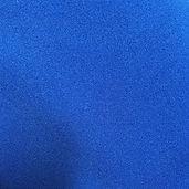royal blue scub crepe, royal scuba crepe, scuba crepe fabrics, scuba crepe, scuba crepe fabric, wholesale scuba crepe, wholesale textiles, wholesale knit scuba, knit, trend, style fashion, fashion industry, garment design, garment industry, LA Fashion District, clothing design, clothing manufacturing, clothing production, garment manufacturing, buying, women clothing, mens clothing, Oxford Textiles, wholesale fabric, women clothing, women evening, evening design evening gowns, women wear, clothing manufacturing, clothing design, clothing production, garment production
