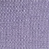 lilac stretch poplin fabric, lilac poplin stretch, poplin stretch, fabric, wholesale poplin stretch, wholesale fabric, wholesale textiles, spandex, cotton, cotton spandex fabric, wholesale cotton spandex, colors, trend, style fashion, fashion industry, garment design, garment industry, LA Fashion District, clothing design, clothing manufacturing, clothing production, garment manufacturing, buying,women clothing, mens clothing, lining fabric, spandex, dress, pants, shirt, lightweight, pigmented, designing, clothing design, Oxford textiles, oxford textiles wholesale imports. lightweight, soft , lavender stretch poplin, light purple stretch poplin