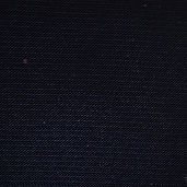 light navy ity fabrc, light navy wholesale ITY, wholesale ITY fabric, wholesale fabric, wholesale textiles, polyester, spandex, stretch, drapery,  oxford textiles, oxford textiles wholesale imports,  clothing, design, clothing manufacturing, clothing production, production design, trend, style, designer, women, men, women clothing, menswear, fashion, LA Fashion district, garment design, garment industry, clothing design, sample, pattern making, evening gowns, sheen, evening wear, soft, breathable, shine, event planning, event decor, event design, party rental, party planning party design, manufacturing, production, event rentals, table cloth, table cover, seat cover, seat design, drapery, wholesale fabric event design. Wholesale ITY. navy ity fabric.
