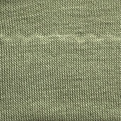 sage rayon spandex 160gsm, sage green rayon spandex 160gsm, rayon spandex 160gsm fabric, rayon spandex 160 gsm, rayon spandex fabric, wholesale rayon spandex, wholesale regular rayon spandex, rayon, spandex, 160 gsm, heavy, rayon spandex regular, 160gsm, knit, wholesale knit fabric, wholesale knit textiles, wholesale purchase, buy fabric, lightweight rayon spandex, breathable,  clothing, clothing manufacturing, clothing design, stretch, drapery, oxford textiles, oxford textiles wholesale imports,  clothing, design, clothing manufacturing, clothing production, production design, trend, style, designer, women, men, women clothing, menswear, fashion, LA Fashion district, garment design, garment industry, clothing design, sample, pattern making, t-shirts, sweaters, sportswear, contemporary wear. soft, home design, decoration. lightweight rayon spandex, light green rayon spandex