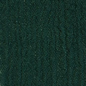 hunter green cotto gauz fabric, hunter green cotton gauze, dark green gauze fabric, Cotton Gauze, fabric, cotton gauze textiles, wholesale cotton gaze fabric, texture, soft lightweight, cotton, color, lightweight, fabric, wholesale textiles, design, fine thread, cotton lawn fabric, wholesale fabric, wholesale woven textiles, woven cotton, fashion, style trend, fashion district LA, women clothing, men clothing, designer, clothing manufacturing, clothing production, clothing design, breathable fabric, sportswear, contemporary, garment industry, drapery, Oxford Textiles,