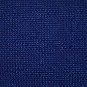 royal suba fabric, royal blue scuba, scuba fabric, wholesale scuba fabric, wholesale scuba textiles, polyester, 100% polyester, knit fabric, wholesale scuba, knit, clothing, design, clothing manufacturing, clothing production, production design, trend, style, designer, women, men, women clothing, menswear, fashion, LA Fashion district, garment design, garment industry, drapery, tablecloths, table setting, event planning, event design, party rental, party planning, chair covers, drapery, event drapery, seat covers, Oxford textiles, oxford textiles wholesale imports, colors. Oxford textiles, event decor, production. soft fabric, blue scuba fabric