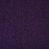 Plum, dark purple, purple, Tropical Solid, tropical solid wholesale fabric, tropical solid textile, polyester, spandex, woven fabric, woven textiles, breathable, fashion, style, trend, fashion district LA, designer, design, colors, soft, clothing design, clothing manufacturing, sportswear, women clothing, men clothing, suiting, pants, dress, contemporary clothes, garment industry, garment making, clothing production, ashion district, colors, suit material, trousers, skirt design, clothes, style. stretch, wholesale purchase, import, garment industry, women clothing, women design. wholesale.