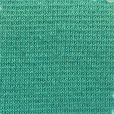 Ponte Roma Mint color fabric knit textiles green clothing mnufacturing light blue trend style clothes