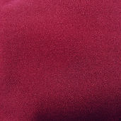 plum scuba crepe, scuba crepe fabric, burgundy scuba crepe, scuba crepe, scuba crepe fabric, wholesale scuba crepe, wholesale textiles, wholesale knit scuba, knit, trend, style fashion, fashion industry, garment design, garment industry, LA Fashion District, clothing design, clothing manufacturing, clothing production, garment manufacturing, buying, women clothing, mens clothing, Oxford Textiles, wholesale fabric, women clothing, women evening, evening design evening gowns, women wear, clothing manufacturing, clothing design, clothing production, garment production