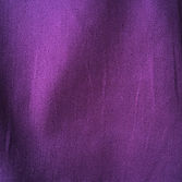 Plum, plum cotton satin, Cotton Satin, cotton sateen, wholesale cotton satin, wholesale textiles, wholesale cotton spandex, cotton spandex, Womens clothing, evening gown, clothing design, clothing manufacture, women design, clothing production, designer, trend, style, fashion, fashion district, garment industry, imports, cotton satin, evening dress. sheen, shiny, stretch, woven wholesale, oxford textiles, woven textiles, breathable, woven cotton, wholesale woven cotton spandex, LA Fashion District, wholesale fabric, lining, purple cotton satin, purple wholesale cotton satin