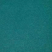 turquoise ity fabric, turquoise wholesale ITY, wholesale ITY fabric, wholesale fabric, wholesale textiles, polyester, spandex, stretch, drapery,  oxford textiles, oxford textiles wholesale imports,  clothing, design, clothing manufacturing, clothing production, production design, trend, style, designer, women, men, women clothing, menswear, fashion, LA Fashion district, garment design, garment industry, clothing design, sample, pattern making, evening gowns, sheen, evening wear, soft, breathable, shine, event planning, event decor, event design, party rental, party planning party design, manufacturing, production, event rentals, table cloth, table cover, seat cover, seat design, drapery, wholesale fabric event design. Wholesale ITY.