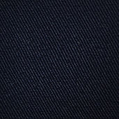 navy, dark blue, deep color, 4-Way Stretch, Four way stretch, woven fabric, wholesale textiles, wholesale woven fabric, Polyester Spandex, designer, clothing manufacturing, clothes, production, oxford,fashion, design, trend, downtown LA, fashion district, colors, suit material, trousers, skirt design, clothes, style. stretch, wholesale purchase, import