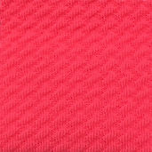 Neon Pink, highlighter pink, bright pink, Bullet, Fukurro, Fukuro, Bullet fabric, Fukuro Fabric, Bullet Textiles, Wholesale Bullet Fabric, Wholesale bullet textile, wholesale textile, polyester, spandex, knit textiles, breathable, fashion, style, trend, fashion district LA, designer, design, colors, soft, clothing design, clothing manufacturing, sportswear, women clothing, dress, contemporary clothes, garment industry, garment making, clothing production, fashion district, colors, suit material, trousers, skirt design, clothes, style. stretch, wholesale purchase, import, garment industry, women clothing, women design. wholesale, texture fabric, bullet texture
