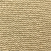 Stone, Neutral, San color, pigmented, tan, 4-Way Stretch, Four way stretch, woven fabric, wholesale textiles, wholesale woven fabric, Polyester Spandex, designer, clothing manufacturing, clothes, production, oxford,fashion, design, trend, downtown LA, fashion district, colors, suit material, trousers, skirt design, clothes, style. stretch, wholesale purchase, import, garment industry. men women fashion, designer, trousers fabric, skirts fabric, suit material, wholesale purchase, production, manufacturing, clothing, style, trend, fashion.