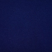 royal blue venezia fabric, royal blue venezia, venezia fabric, wholesale venezia, wholesale fabric, wholesale textiles, colors, wholesale venezia fabric, polyester spandex, stretch, drapery, oxford textiles, oxford textiles wholesale imports,  clothing, design, clothing manufacturing, clothing production, production design, trend, style, designer, women, men, women clothing, menswear, fashion, LA Fashion district, garment design, garment industry, clothing design, sample, pattern making, evening gowns, sheen, evening wear, soft, breathable, shine, event planning, event decor, event design, party rental, party planning party design, manufacturing, production, event rentals, table cloth, table cover, seat cover, seat design, drapery, wholesale fabric event design.  blue venezia