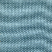 light blue poly poplin fabric, light blue poly poplin, poly poplin, wholesale poly poplin,  polyester, polyester, woven woven polyester, wholesale fabric, poly poplin fabric, wholesale poly poplin fabric, wholesale textiles, wholesale textiles downtown LA, trend, style fashion, fashion industry, garment design, garment industry, LA Fashion District, clothing design, clothing manufacturing, clothing production, garment manufacturing, buying, school uniforms, children clothing, children uniforms, women clothing, men clothing, skirts, pants, shorts, tablecloths, table setting, event planning, event design, party rental, party planning, chair covers, drapery, event drapery, seat covers, Oxford textiles, oxford textiles wholesale imports, colors. event decor, light blue, baby blue