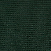 green dark green hunter green color fabric wholesale Ottoman Mini Ottoman fabric Ottoman Fabric Textiles texture polyester psnadex knit fabric clothing pants clothing manufacturing design cothing design trend style mini ottoman structue stylish thick fabric soft feel trouser design designer