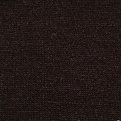 dark brown deep brown brown wholesale fabric dark jersey fabric wholesale textiles polyester rayon spandex TR Jersey textiles clothing manufacturing style trend design designer colors maufacturing rayon slub dark jersey fabric wholesale textiles polyester rayon spandex TR Jersey textiles clothing manufacturing style trend design designer colors maufacturing designer design