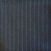 charcoal striped suiting fabric, dark gray striped striped suiting fabric, striped suiting, suiting fabric, suiting, polyester suiting, polyester, polyester fabric, wholesale suiting fabric, wholesale suiting clothing,  wholesale fabric, wholesale textiles, oxford textiles, LA Fashion district,clothing, design, clothing manufacturing, clothing production, production design, trend, style, designer, women, men, women clothing, menswear, fashion, LA Fashion district, garment design, garment industry, fashion, mens suiting mens fashion mens clothing, mens style, women fashion, women clothing, womens design, wholesale womens suiting fabric, wholesale mens suiting fabric. pin striped suiting fabric, charcol striped wholesale suititng fabric, italian wholesale suititng fabric.