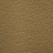 taupe, tan, sand color, neutral, 4-Way Stretch, Four way stretch, woven fabric, wholesale textiles, wholesale woven fabric, Polyester Spandex, designer, clothing manufacturing, clothes, production, oxford,fashion, design, trend, downtown LA, fashion district, colors, suit material, trousers, skirt design, clothes, style. stretch, wholesale purchase, import, garment industry. men women fashion, designer, trousers fabric, skirts fabric, suit material, wholesale purchase, production, manufacturing, clothing, style, trend, fashion.