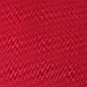 Hot pink ITY fabric, hot pink wholesale ITY, wholesale ITY fabric, wholesale fabric, wholesale textiles, polyester, spandex, stretch, drapery,  oxford textiles, oxford textiles wholesale imports,  clothing, design, clothing manufacturing, clothing production, production design, trend, style, designer, women, men, women clothing, menswear, fashion, LA Fashion district, garment design, garment industry, clothing design, sample, pattern making, evening gowns, sheen, evening wear, soft, breathable, shine, event planning, event decor, event design, party rental, party planning party design, manufacturing, production, event rentals, table cloth, table cover, seat cover, seat design, drapery, wholesale fabric event design. Wholesale ITY.