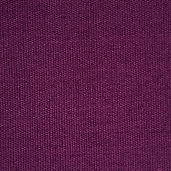 purple stretch poplin fabric, purple poplin stretch, plum poplin stretch, poplin stretch, fabric, wholesale poplin stretch, wholesale fabric, wholesale textiles, spandex, cotton, cotton spandex fabric, wholesale cotton spandex, colors, trend, style fashion, fashion industry, garment design, garment industry, LA Fashion District, clothing design, clothing manufacturing, clothing production, garment manufacturing, buying,women clothing, mens clothing, lining fabric, spandex, dress, pants, shirt, lightweight, pigmented, designing, clothing design, Oxford textiles, oxford textiles wholesale imports. lightweight, soft