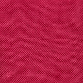 fuschia rayon challie, hot pink rayon challie ,Rayon Challie, rayon challis fabric, wholesale rayon challie, wholesale rayon challis, wholesale fabric, wholesale textiles, rayon, breathable, natural, lightweight, lining, jackets, woven fabric, rend, style fashion, fashion industry, garment design, garment industry, LA Fashion District, clothing design, clothing manufacturing, clothing production, garment manufacturing, buying, women clothing, mens clothing, Oxford Textiles, wholesale fabric, shirts, clothing, summer spring design, dress, magenta rayon challie