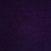 purple raon spandex 160gsm, dark purple rayon spandex 160gsm, rayon spandex 160gsm fabric, rayon spandex 160 gsm, rayon spandex fabric, wholesale rayon spandex, wholesale regular rayon spandex, rayon, spandex, 160 gsm, heavy, rayon spandex regular, 160gsm, knit, wholesale knit fabric, wholesale knit textiles, wholesale purchase, buy fabric, lightweight rayon spandex, breathable,  clothing, clothing manufacturing, clothing design, stretch, drapery, oxford textiles, oxford textiles wholesale imports,  clothing, design, clothing manufacturing, clothing production, production design, trend, style, designer, women, men, women clothing, menswear, fashion, LA Fashion district, garment design, garment industry, clothing design, sample, pattern making, t-shirts, sweaters, sportswear, contemporary wear. soft, home design, decoration. lightweight rayon spandex, purple rayon spandex, deep purple