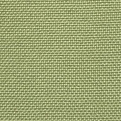sage poly poplin fabric, sage green poly poplin, poly poplin, wholesale poly poplin,  polyester, polyester, woven woven polyester, wholesale fabric, poly poplin fabric, wholesale poly poplin fabric, wholesale textiles, wholesale textiles downtown LA, trend, style fashion, fashion industry, garment design, garment industry, LA Fashion District, clothing design, clothing manufacturing, clothing production, garment manufacturing, buying, school uniforms, children clothing, children uniforms, women clothing, men clothing, skirts, pants, shorts, tablecloths, table setting, event planning, event design, party rental, party planning, chair covers, drapery, event drapery, seat covers, Oxford textiles, oxford textiles wholesale imports, colors. event decor.