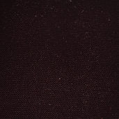 dark plum ITY fbric, plum ITY, wholesale ITY, wholesale ITY fabric, wholesale fabric, wholesale textiles, polyester, spandex, stretch, drapery,  oxford textiles, oxford textiles wholesale imports,  clothing, design, clothing manufacturing, clothing production, production design, trend, style, designer, women, men, women clothing, menswear, fashion, LA Fashion district, garment design, garment industry, clothing design, sample, pattern making, evening gowns, sheen, evening wear, soft, breathable, shine, event planning, event decor, event design, party rental, party planning party design, manufacturing, production, event rentals, table cloth, table cover, seat cover, seat design, drapery, wholesale fabric event design. Wholesale ITY.