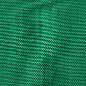 green rayon challie ,Rayon Challie, rayon challis fabric, wholesale rayon challie, wholesale rayon challis, wholesale fabric, wholesale textiles, rayon, breathable, natural, lightweight, lining, jackets, woven fabric, rend, style fashion, fashion industry, garment design, garment industry, LA Fashion District, clothing design, clothing manufacturing, clothing production, garment manufacturing, buying, women clothing, mens clothing, Oxford Textiles, wholesale fabric, shirts, clothing, summer spring design, dress, light green rayon chllie