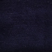 navy rayon spandex 160gsm, navy blue rayon spandex 160gsm, rayon spandex 160gsm fabric, rayon spandex 160 gsm, rayon spandex fabric, wholesale rayon spandex, wholesale regular rayon spandex, rayon, spandex, 160 gsm, heavy, rayon spandex regular, 160gsm, knit, wholesale knit fabric, wholesale knit textiles, wholesale purchase, buy fabric, lightweight rayon spandex, breathable,  clothing, clothing manufacturing, clothing design, stretch, drapery, oxford textiles, oxford textiles wholesale imports,  clothing, design, clothing manufacturing, clothing production, production design, trend, style, designer, women, men, women clothing, menswear, fashion, LA Fashion district, garment design, garment industry, clothing design, sample, pattern making, t-shirts, sweaters, sportswear, contemporary wear. soft, home design, decoration. lightweight rayon spandex, dark blue rayon spandex 160gsm
