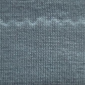 aquamarine rayon spadex 160gsm, aquamarine blue rayon spandex 160gsm, rayon spandex 160gsm fabric, rayon spandex 160 gsm, rayon spandex fabric, wholesale rayon spandex, wholesale regular rayon spandex, rayon, spandex, 160 gsm, heavy, rayon spandex regular, 160gsm, knit, wholesale knit fabric, wholesale knit textiles, wholesale purchase, buy fabric, lightweight rayon spandex, breathable,  clothing, clothing manufacturing, clothing design, stretch, drapery, oxford textiles, oxford textiles wholesale imports,  clothing, design, clothing manufacturing, clothing production, production design, trend, style, designer, women, men, women clothing, menswear, fashion, LA Fashion district, garment design, garment industry, clothing design, sample, pattern making, t-shirts, sweaters, sportswear, contemporary wear. soft, home design, decoration. lightweight rayon spandex, dull baby blue rayon spandex 160gsm knit wholsale light
