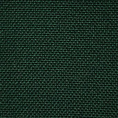 hunter green poly poplin faric, hunter green poly poplin, poly poplin, wholesale poly poplin,  polyester, polyester, woven woven polyester, wholesale fabric, poly poplin fabric, wholesale poly poplin fabric, wholesale textiles, wholesale textiles downtown LA, trend, style fashion, fashion industry, garment design, garment industry, LA Fashion District, clothing design, clothing manufacturing, clothing production, garment manufacturing, buying, school uniforms, children clothing, children uniforms, women clothing, men clothing, skirts, pants, shorts, tablecloths, table setting, event planning, event design, party rental, party planning, chair covers, drapery, event drapery, seat covers, Oxford textiles, oxford textiles wholesale imports, colors. event decor. dark green poly poplin
