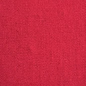 Fuschia stretch poplin fabric, fuschia pink poplin stretch, poplin stretch, fabric, wholesale poplin stretch, wholesale fabric, wholesale textiles, spandex, cotton, cotton spandex fabric, wholesale cotton spandex, colors, trend, style fashion, fashion industry, garment design, garment industry, LA Fashion District, clothing design, clothing manufacturing, clothing production, garment manufacturing, buying,women clothing, mens clothing, lining fabric, spandex, dress, pants, shirt, lightweight, pigmented, designing, clothing design, Oxford textiles, oxford textiles wholesale imports. lightweight, soft, hot pink stretch poplin