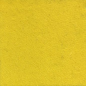 yellow ity fabric, yellow ity, wholesale ITY, wholesale ITY fabric, wholesale fabric, wholesale textiles, polyester, spandex, stretch, drapery,  oxford textiles, oxford textiles wholesale imports,  clothing, design, clothing manufacturing, clothing production, production design, trend, style, designer, women, men, women clothing, menswear, fashion, LA Fashion district, garment design, garment industry, clothing design, sample, pattern making, evening gowns, sheen, evening wear, soft, breathable, shine, event planning, event decor, event design, party rental, party planning party design, manufacturing, production, event rentals, table cloth, table cover, seat cover, seat design, drapery, wholesale fabric event design. Wholesale ITY. bright yellow ity