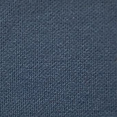 denim blue scuba fabric, denim blue scuba, scuba fabric, wholesale scuba fabric, wholesale scuba textiles, polyester, 100% polyester, knit fabric, wholesale scuba, knit, clothing, design, clothing manufacturing, clothing production, production design, trend, style, designer, women, men, women clothing, menswear, fashion, LA Fashion district, garment design, garment industry, drapery, tablecloths, table setting, event planning, event design, party rental, party planning, chair covers, drapery, event drapery, seat covers, Oxford textiles, oxford textiles wholesale imports, colors. Oxford textiles, event decor, production. soft fabric, blue scuba fabric.