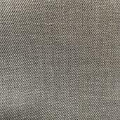 gray melange suiting fabric wholesale, light gray italian melange suiting fabric, melange suiting, suiting fabric, suiting, polyester suiting, polyester, polyester fabric, wholesale suiting fabric, wholesale suiting clothing,  wholesale fabric, wholesale textiles, oxford textiles, LA Fashion district,clothing, design, clothing manufacturing, clothing production, production design, trend, style, designer, women, men, women clothing, menswear, fashion, LA Fashion district, garment design, garment industry, fashion, mens suiting mens fashion mens clothing, mens style, women fashion, women clothing, womens design, wholesale womens suiting fabric, wholesale mens suiting fabric. Italian suiting fabric wholesale, light gray italian wholesale fabric polyester melange color