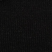Black dark sweater hachi hachii solid polyester rayon spandex knit sweater fabric textiles warm clohting maufacturing clothes