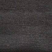 carcoal rayon spandex 160gsm, slate rayon spandex 160gsm, rayon spandex 160gsm fabric, rayon spandex 160 gsm, rayon spandex fabric, wholesale rayon spandex, wholesale regular rayon spandex, rayon, spandex, 160 gsm, heavy, rayon spandex regular, 160gsm, knit, wholesale knit fabric, wholesale knit textiles, wholesale purchase, buy fabric, lightweight rayon spandex, breathable,  clothing, clothing manufacturing, clothing design, stretch, drapery, oxford textiles, oxford textiles wholesale imports,  clothing, design, clothing manufacturing, clothing production, production design, trend, style, designer, women, men, women clothing, menswear, fashion, LA Fashion district, garment design, garment industry, clothing design, sample, pattern making, t-shirts, sweaters, sportswear, contemporary wear. soft, home design, decoration. lightweight rayon spandex dark gray rayon spandex 160gsm