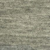 heather gray rayon spandex 160 gsm, light rayon spandex 160gsm, rayon spandex 160gsm fabric, rayon spandex 160 gsm, rayon spandex fabric, wholesale rayon spandex, wholesale regular rayon spandex, rayon, spandex, 160 gsm, heavy, rayon spandex regular, 160gsm, knit, wholesale knit fabric, wholesale knit textiles, wholesale purchase, buy fabric, lightweight rayon spandex, breathable,  clothing, clothing manufacturing, clothing design, stretch, drapery, oxford textiles, oxford textiles wholesale imports,  clothing, design, clothing manufacturing, clothing production, production design, trend, style, designer, women, men, women clothing, menswear, fashion, LA Fashion district, garment design, garment industry, clothing design, sample, pattern making, t-shirts, sweaters, sportswear, contemporary wear. soft, home design, decoration. lightweight rayon spandex. heather gray rayon spandex 160gsm fabric