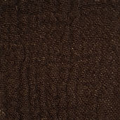 Brown, brown cotton gauze, brown gauze fabric, Cotton Gauze, fabric, cotton gauze textiles, wholesale cotton gaze fabric, texture, soft lightweight, cotton, color, lightweight, fabric, wholesale textiles, design, fine thread, cotton lawn fabric, wholesale fabric, wholesale woven textiles, woven cotton, fashion, style trend, fashion district LA, women clothing, men clothing, designer, clothing manufacturing, clothing production, clothing design, breathable fabric, sportswear, contemporary, garment industry, drapery, Oxford Textiles, dark brown cotton gauze, chocolate cotton gauze