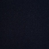 navy stretch poplin fabric, navy poplin stretch, poplin stretch, fabric, wholesale poplin stretch, wholesale fabric, wholesale textiles, spandex, cotton, cotton spandex fabric, wholesale cotton spandex, colors, trend, style fashion, fashion industry, garment design, garment industry, LA Fashion District, clothing design, clothing manufacturing, clothing production, garment manufacturing, buying,women clothing, mens clothing, lining fabric, spandex, dress, pants, shirt, lightweight, pigmented, designing, clothing design, Oxford textiles, oxford textiles wholesale imports. lightweight, soft, navy blue stretch poplin