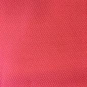 Neon Peach, neon orange, peach, neon colors, highlighter peach, brigh peach, neon orange, light peach, pigmented, liverpool, techno-crepe, wholesale, Liverpool, techno crepe, textiles, wholesale fabric, textured fabric, wholesale textiles, polyester, spandex, colors, soft, spongey, knit fabric, clothing design, manufacturing, seat covers, party rental design, planning. designer, clothing manufacturing, clothes, production, oxford,fashion, design, trend, downtown LA, fashion district, colors, suit material, trousers, skirt design, clothes, style. stretch, wholesale purchase, import, garment industry, women clothing, women design.