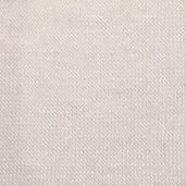 white ivory light dark jersey fabric wholesale textiles polyester rayon spandex TR Jersey textiles clothing manufacturing style trend design designer colors maufacturing wholesale