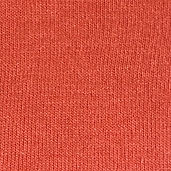 coral rayon spandex 160gsm, bright coral rayon spandex 160gsm, rayon spandex 160gsm fabric, rayon spandex 160 gsm, rayon spandex fabric, wholesale rayon spandex, wholesale regular rayon spandex, rayon, spandex, 160 gsm, heavy, rayon spandex regular, 160gsm, knit, wholesale knit fabric, wholesale knit textiles, wholesale purchase, buy fabric, lightweight rayon spandex, breathable,  clothing, clothing manufacturing, clothing design, stretch, drapery, oxford textiles, oxford textiles wholesale imports,  clothing, design, clothing manufacturing, clothing production, production design, trend, style, designer, women, men, women clothing, menswear, fashion, LA Fashion district, garment design, garment industry, clothing design, sample, pattern making, t-shirts, sweaters, sportswear, contemporary wear. soft, home design, decoration. lightweight rayon spandex, orange coral raon spandex 160gsm