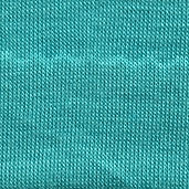 aqua rayon spandex 160gsm, aqua blue rayon spandex 160gsm, rayon spandex 160gsm fabric, rayon spandex 160 gsm, rayon spandex fabric, wholesale rayon spandex, wholesale regular rayon spandex, rayon, spandex, 160 gsm, heavy, rayon spandex regular, 160gsm, knit, wholesale knit fabric, wholesale knit textiles, wholesale purchase, buy fabric, lightweight rayon spandex, breathable,  clothing, clothing manufacturing, clothing design, stretch, drapery, oxford textiles, oxford textiles wholesale imports,  clothing, design, clothing manufacturing, clothing production, production design, trend, style, designer, women, men, women clothing, menswear, fashion, LA Fashion district, garment design, garment industry, clothing design, sample, pattern making, t-shirts, sweaters, sportswear, contemporary wear. soft, home design, decoration. lightweight rayon spandex. light blue rayon spandex 160 wholesale