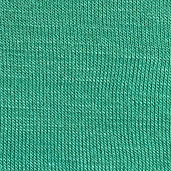 mint rayon spandex 185gsm, mint green rayon spandex 185gsm fabric, rayon spandex 185 gsm, rayon spandex fabric, wholesale rayon spandex, wholesale heavy rayon spandex, rayon, spandex, 185 gsm, rayon spandex heavier, 185gsm, knit, wholesale knit fabric, wholesale knit textiles, wholesale purchase, buy fabric,  clothing, clothing manufacturing, clothing design, stretch, drapery, oxford textiles, oxford textiles wholesale imports,  clothing, design, clothing manufacturing, clothing production, production design, trend, style, designer, women, men, women clothing, menswear, fashion, LA Fashion district, garment design, garment industry, clothing design, sample, pattern making, t-shirts, sweaters, sportswear, contemporary wear. soft, home design, pillows, decoration, heavy rayon spandex, breathable. mint green wholesale rayon spandex 185gsm