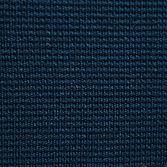 Teal color, blue, deep blue, cobalt blue, Ottoman fabric wholesale textiles Ottoman Fabric Textiles texture polyester psnadex knit fabric clothing pants clothing manufacturing design cothing design trend style mini ottoman structue stylish thick fabric soft feel trousers trouser pants fabric design designer clothing design fashion