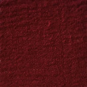 Ruby Cotton Gauze Fabric, Dark Red cotton gauze, Maroon cotton gauze fabric,Cotton Gauze, fabric, cotton gauze textiles, wholesale cotton gaze fabric, texture, soft lightweight, cotton, color, lightweight, fabric, wholesale textiles, design, fine thread, cotton lawn fabric, wholesale fabric, wholesale woven textiles, woven cotton, fashion, style trend, fashion district LA, women clothing, men clothing, designer, clothing manufacturing, clothing production, clothing design, breathable fabric, sportswear, contemporary, garment industry, drapery, Oxford Textiles,