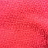 Neon Pink, bright neon pink, highlighter pink, brigt pink, liverpool, techno-crepe, wholesale, Liverpool, techno crepe, textiles, wholesale fabric, textured fabric, wholesale textiles, polyester, spandex, colors, soft, spongey, knit fabric, clothing design, manufacturing, seat covers, party rental design, planning. designer, clothing manufacturing, clothes, production, oxford,fashion, design, trend, downtown LA, fashion district, colors, suit material, trousers, skirt design, clothes, style. stretch, wholesale purchase, import, garment industry, women clothing, women design.